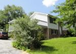 Bank Foreclosure for sale in Marion 24354 VIRGINIA AVE - Property ID: 4313322688