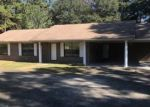Bank Foreclosure for sale in Andalusia 36420 EASLEY DR - Property ID: 4313332311