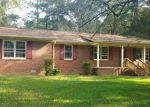 Bank Foreclosure for sale in Warfield 23889 FLAT ROCK RD - Property ID: 4313339320