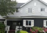 Bank Foreclosure for sale in Punxsutawney 15767 S MAIN ST - Property ID: 4313342840