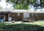 Bank Foreclosure for sale in Wadesville 47638 RUBY LN - Property ID: 4313356401