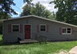 Bank Foreclosure for sale in Arthur 61911 W BOISE ST - Property ID: 4313373488