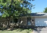 Bank Foreclosure for sale in Monticello 61856 S PIATT ST - Property ID: 4313374809
