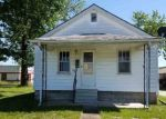 Bank Foreclosure for sale in Olney 62450 W BUTLER ST - Property ID: 4313375682