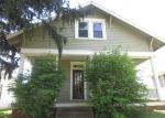 Bank Foreclosure for sale in Mount Carmel 62863 N MARKET ST - Property ID: 4313376555