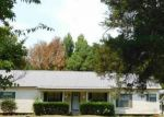 Bank Foreclosure for sale in Tenaha 75974 COUNTY ROAD 3480 - Property ID: 4313387953