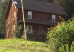 Bank Foreclosure for sale in Forksville 18616 MILLVIEW MOUNTAIN RD - Property ID: 4313391441