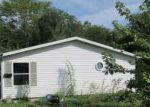 Bank Foreclosure for sale in Farmer City 61842 E DODGE ST - Property ID: 4313413787