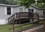 Bank Foreclosure for sale in Frankston 75763 GRAPE AVE - Property ID: 4313414663