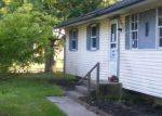 Bank Foreclosure for sale in Browns Mills 08015 ARRABELLA AVE - Property ID: 4313423416