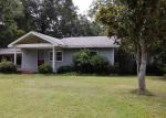 Bank Foreclosure for sale in Double Springs 35553 GUTTERY ST - Property ID: 4313426932