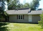 Bank Foreclosure for sale in Oakford 62673 W OGDEN ST - Property ID: 4313440950