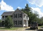 Bank Foreclosure for sale in Fredericktown 63645 S MAIN ST - Property ID: 4313456255