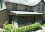 Bank Foreclosure for sale in Susquehanna 18847 STATE ST - Property ID: 4313478601