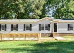 Bank Foreclosure for sale in Elkmont 35620 RAINBOW WAY - Property ID: 4313484737