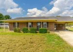 Bank Foreclosure for sale in Athens 35614 SEWELL RD - Property ID: 4313485614