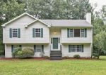 Bank Foreclosure for sale in Seymour 06483 FOREST ROAD EXT - Property ID: 4313548229