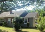 Bank Foreclosure for sale in Wrightsville 31096 W ELM ST - Property ID: 4313579329