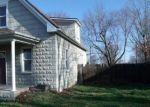 Bank Foreclosure for sale in Owensville 65066 W MADISON AVE - Property ID: 4313585461