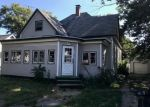 Bank Foreclosure for sale in Newman 61942 N BROADWAY ST - Property ID: 4313588987