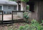 Bank Foreclosure for sale in Ringgold 30736 GUTHRIE LN - Property ID: 4313658162