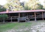 Casa en Remate en El Dorado 71730 LAKE ST - Identificador: 4313676117