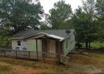 Bank Foreclosure for sale in Valdese 28690 CARSWELL RD - Property ID: 4313684898