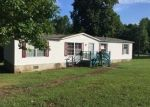 Bank Foreclosure for sale in Nathalie 24577 HOG WALLOW RD - Property ID: 4313691903