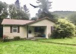 Bank Foreclosure for sale in Atkins 24311 NICKS CREEK RD - Property ID: 4313692329