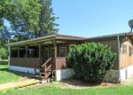 Bank Foreclosure for sale in Knoxville 16928 W MAIN ST - Property ID: 4313696266