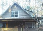 Bank Foreclosure for sale in Monticello 31064 LOON TRL - Property ID: 4313707215