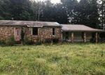 Casa en Remate en New Lexington 43764 MAINSVILLE RD - Identificador: 4313716867