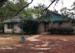 Casa en Remate en Big Sandy 75755 WHITE OAK RD - Identificador: 4313734374