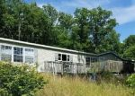 in Seymour 65746 SEVERS RD - Property ID: 4313746196