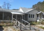 Bank Foreclosure for sale in Curwensville 16833 ARNOLDTOWN RD - Property ID: 4313758915