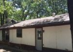 Bank Foreclosure for sale in Point 75472 ENGLISH XING - Property ID: 4313765478