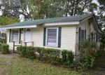 Bank Foreclosure for sale in Live Oak 32064 BARCLAY ST SW - Property ID: 4313773354