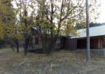 Bank Foreclosure for sale in Darby 59829 TRAPPER CREEK RD - Property ID: 4313821534