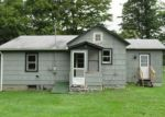 Bank Foreclosure for sale in Branchville 07826 ROUTE 206 - Property ID: 4313904308