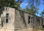 Bank Foreclosure for sale in Calvert 77837 S BEECH ST - Property ID: 4313907827
