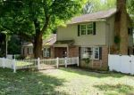 Bank Foreclosure for sale in Williamston 27892 NC 125 - Property ID: 4313981840