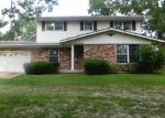 Bank Foreclosure for sale in Bixby 65439 COUNTY ROAD 79A - Property ID: 4314033965