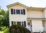 Bank Foreclosure for sale in Dayton 08810 DAVIDS CT - Property ID: 4314058929
