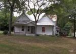 Bank Foreclosure for sale in Oakboro 28129 NC 138 HWY - Property ID: 4314074241