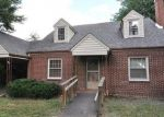 Bank Foreclosure for sale in Ruffin 27326 NC HIGHWAY 700 - Property ID: 4314101398