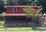 Bank Foreclosure for sale in Appalachia 24216 DERBY RD - Property ID: 4314107535