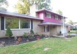 Bank Foreclosure for sale in Norwalk 44857 STATE ROUTE 601 - Property ID: 4314219207