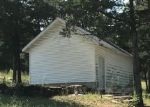Bank Foreclosure for sale in Rolla 65401 COUNTY ROAD 8240 - Property ID: 4314264773