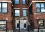 Casa en Remate en Chicago 60653 S KING DR - Identificador: 4314304626