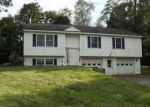 Bank Foreclosure for sale in Valatie 12184 PETERS LN - Property ID: 4314360688